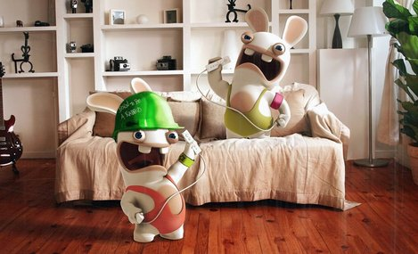 1598116-rayman-raving-rabbids-tv-party