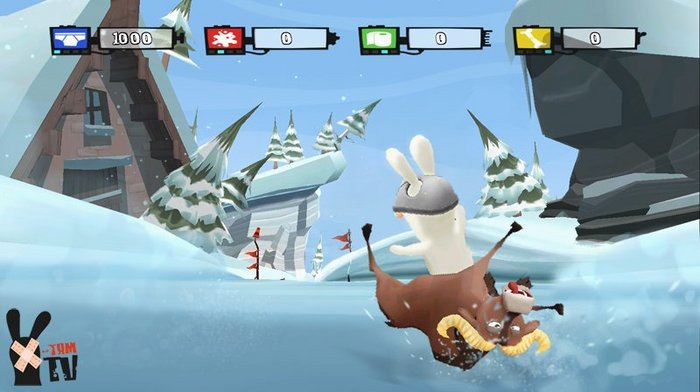 1598134-rayman-raving-rabbids-tv-party