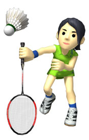 badminton_girl3