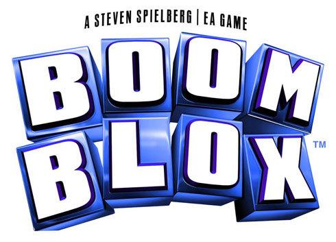boom_blox_logo2
