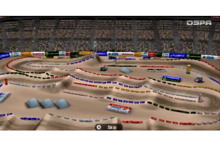 supercross3