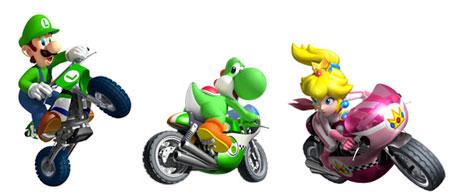 wii_mario_kart_wii_bikes