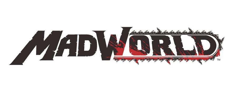 madworld_logo