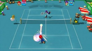 mario_power_tennis-3