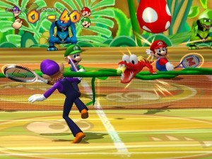 mario_power_tennis-4