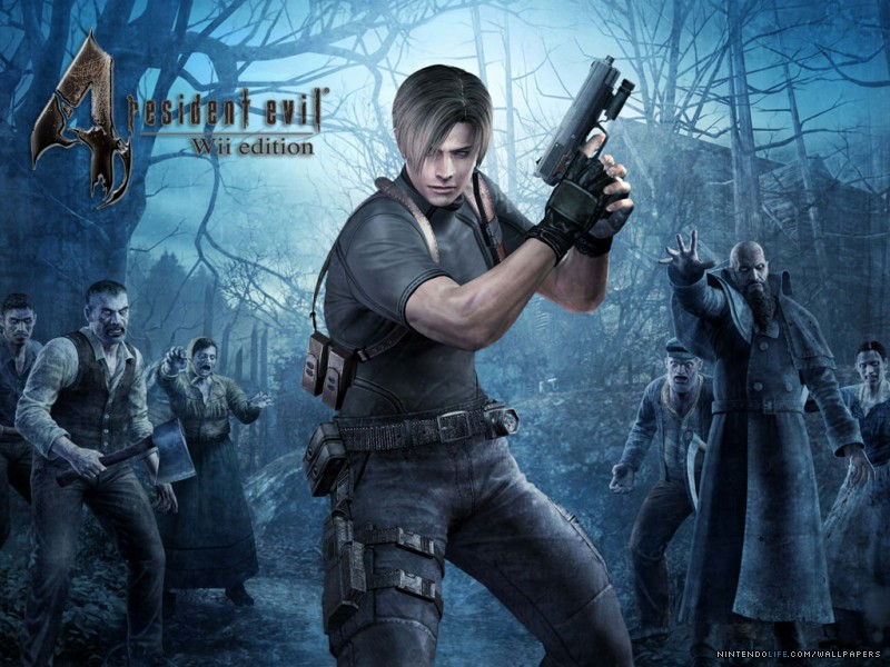 resident_evil_4_wii_edition_800x600