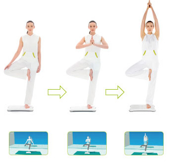 wii-fit-11