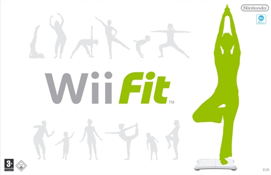 wii_ifit