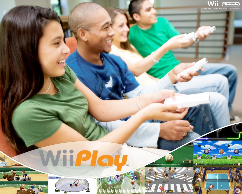 wii_play_wallpaper_1280_1